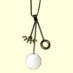 👁Madewell Necklace👁
